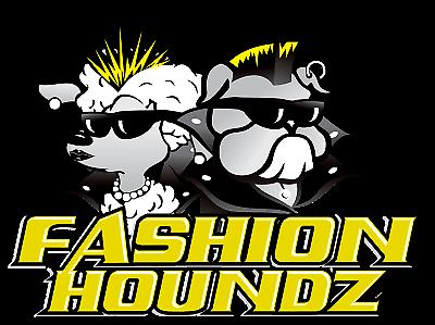Fashion Houndz