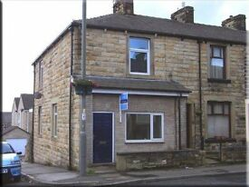 HARLE SYKE BURNLEY 2 bedrooms house for rent in Harle Syke, Burnley, Lancashire