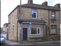 HARLE SYKE BURNLEY 2 bedrooms house for rent in Harle Syke, Burnley, Lancashire