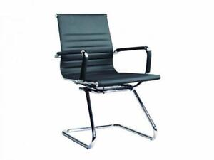 Modern Guest Chair ($229) - Item #4731