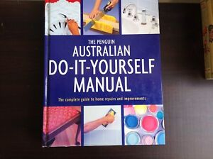 Book reading in toowoomba region qld gumtree australia free diy book 445 pages new solutioingenieria Image collections
