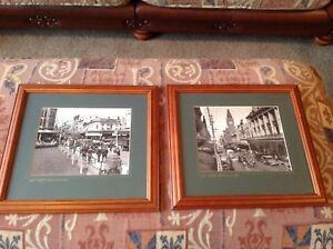Old Perth Photos Kallaroo Joondalup Area Preview