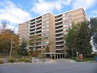 Relaxing Retreat in the Heart of Don Mills!! Call Today!!