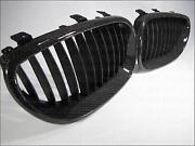 BMW E61 Carbon