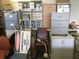 Auction Clearing Garage Sale Kyneton Hospital 8.30am Kyneton Macedon Ranges Preview