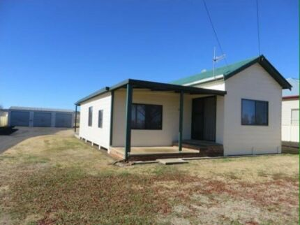 House for sale Glen Innes NSW,Investement,Property,swap,tamworth,cheap