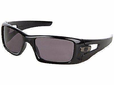oakley sunglasses perth city