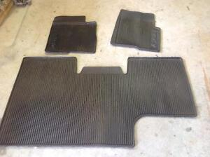 Tapis pour FORD F-150