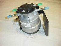 2005 FORD E450 6 LITRE DIESEL FUEL PUMP. FRAME MOUNTED