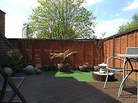 1 bedroom flat in Walmley Road, Sutton Coldfield
