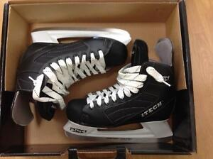 Men's Hockey Skates Size 10 EE