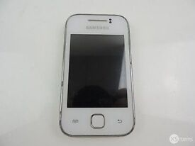 SAMSUNG YOUNG very good condition