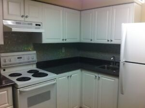 Room For Rent In Scarborough Utsc