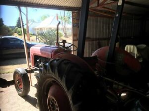 UNRESERVED CLEARING SALE GARAGE AUCTION PLUMPTON VIC Plumpton Blacktown Area Preview