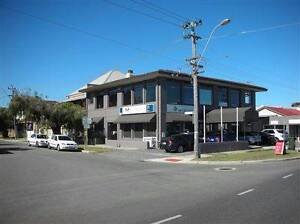 Office Space Available- Suitable for Business Use Fremantle Fremantle Area Preview