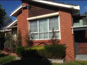 COUPLE WANTED for house share Oakleigh/Chadstone Chadstone Monash Area Preview
