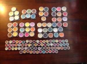 Scentsy Testers for Sale