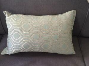 Brand New Decorative Pillow from Home Sense