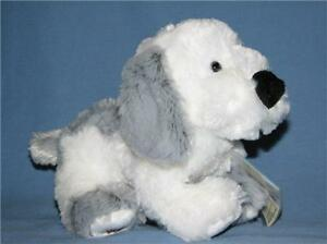 RETIRED MISTY PUPPY BRAND NEW WITH SEALED CODE **ORILLIA**