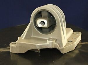 Volvo XC90 Engine Mount - DEA Support Moteur - siege moteur DEA