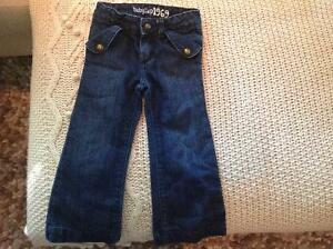 Dress Flare Jeans Kitchener / Waterloo Kitchener Area image 1