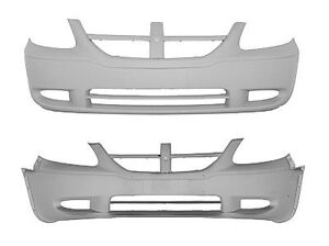 1950s to 2015 Automotive Replacement Panels Available