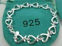 925 Bangles