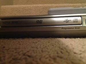 Koss dvd player Strathcona County Edmonton Area image 2