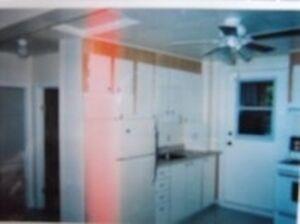 beau petit 2 chambres (hull) Gatineau Ottawa / Gatineau Area image 2