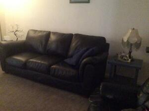 Large bedroom for rent in Timberlea available immediately