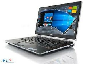 *DEALS* Dell, HP, Lenovo, Toshiba, Microsoft –i5 and i7 Laptop's