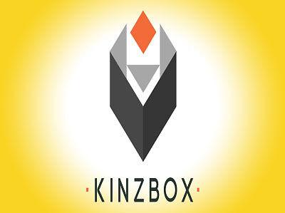 bei-KINZBOX