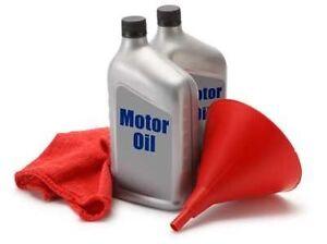 "Quick change ""Oil & Lube"" cheap service & more..."