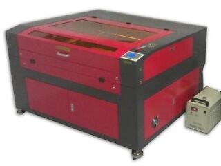 Cnc laser cutting & engraving service - ( laser cutter available for hire or sub-contract )