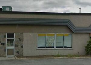 Commercial/Industrial Space for Lease - Bishop St. Cambridge Cambridge Kitchener Area image 1