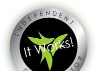 Distributeur/trice It Works