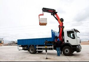 PALLET LIFTERS ON SALE. OVERHEAD CRANE & HOIST PALLET LIFTER