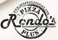 Seeking Experienced Pizza Chef & Oven Master!
