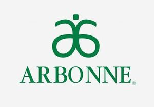 Open House - Arbonne Products