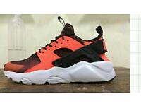 Nike huarache ultra size 10