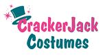 Cracker Jack Costumes