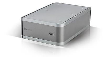 5er Pack / 5 Stück Simpletech DUO PRO 2 x HDD GEHÄUSE eSATA / USB / RAID