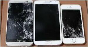 Century Park Cell Phone Repair-iPhone 6 LCD $60 @PROMOTION
