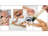 ✨✨Mobile beauty therapist treatments in comfort of your home✨✨