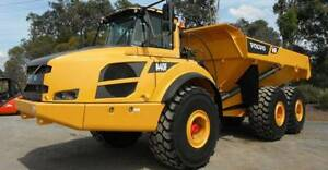 PLANT OPERATOR TICKET / COMPETENCIES FOR VARIOUS MACHINES FROM $350.ea