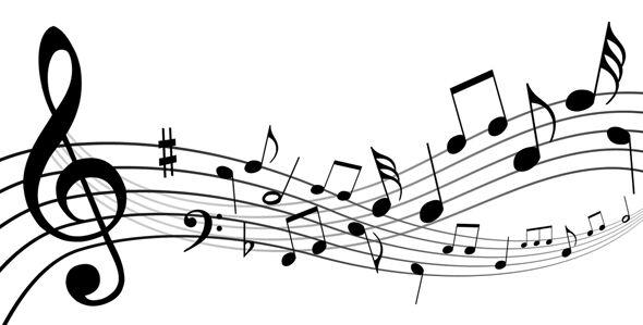 Cole's Music Corner