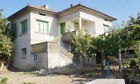 Balcony Property For Sale