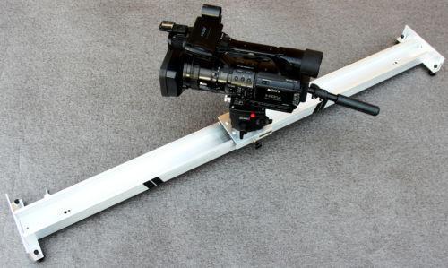 Camera Slider Ebay