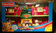 Fisher Price Little People Baby