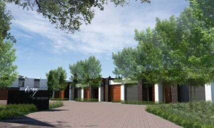 DesignerTownhouse In A Tranquil Location!!! ONLY 2 LEFT!! Sefton Park Port Adelaide Area Preview